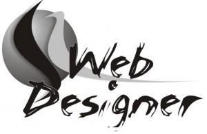 webdesigner-1